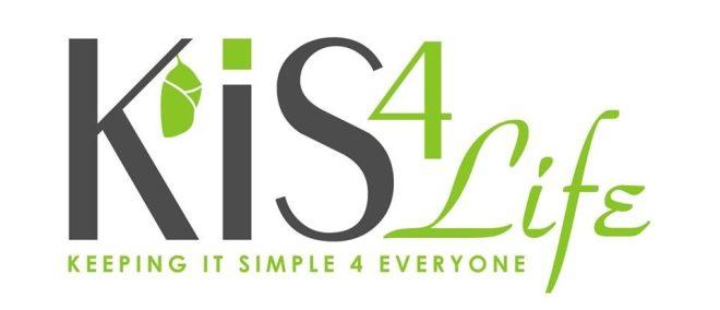 cropped-kis4life-logo.jpg